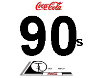 225_number_plate_final90s