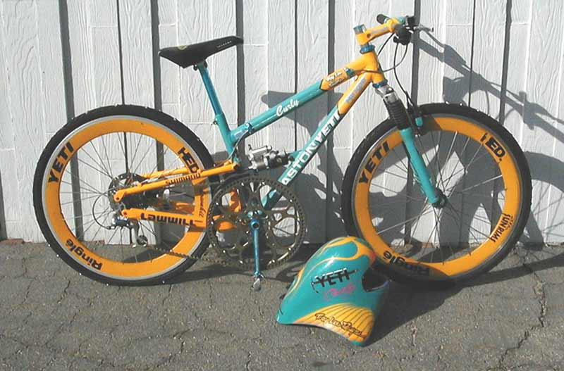 Curly-Speed-bike.ws.jpg